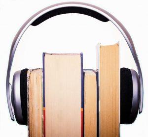 Klik Hier voor de Luisterboeken top 10