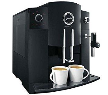 Soorten Koffie Jura Koffie