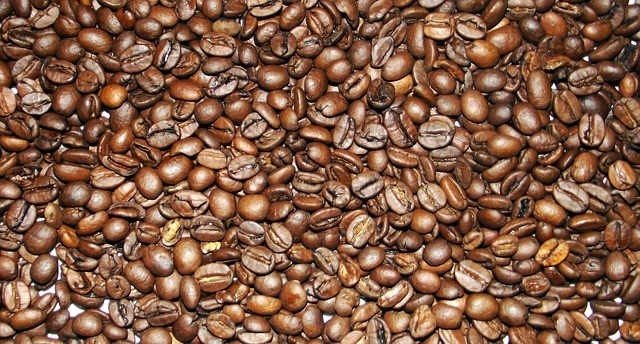 Soorten Koffiebonen Boeken