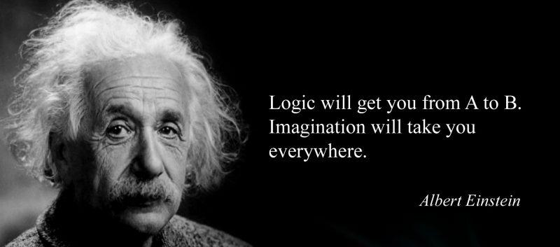 Bestverkochte boeken albert Einstein