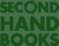 Geld Besparen door het Kopen en Verkopen van Boeken