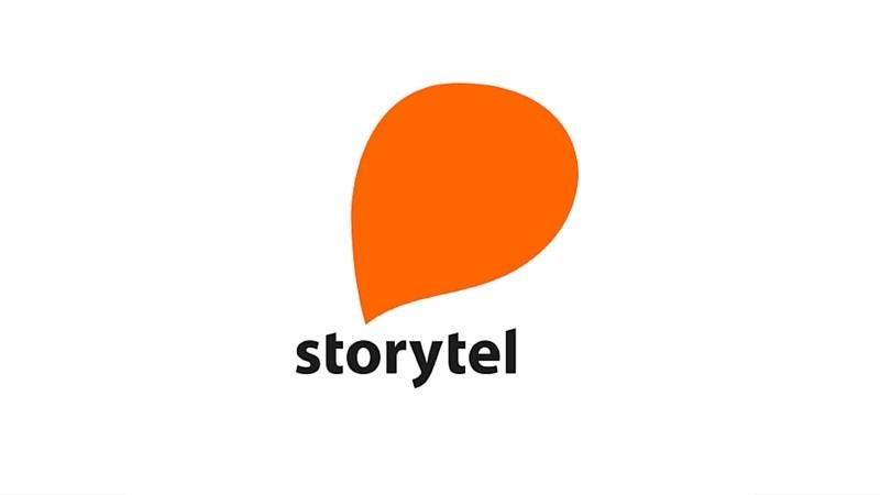 beste app in nederland voor luisterboeken