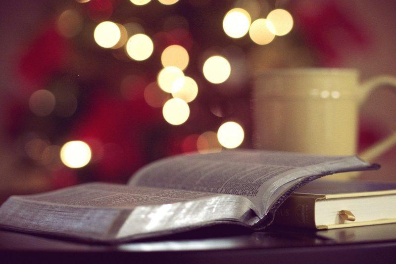 nieuwe christelijke romans kopen vanaf 2018