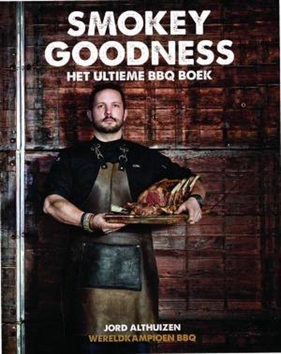 Top 10 beste kookboek in de categorie bbq
