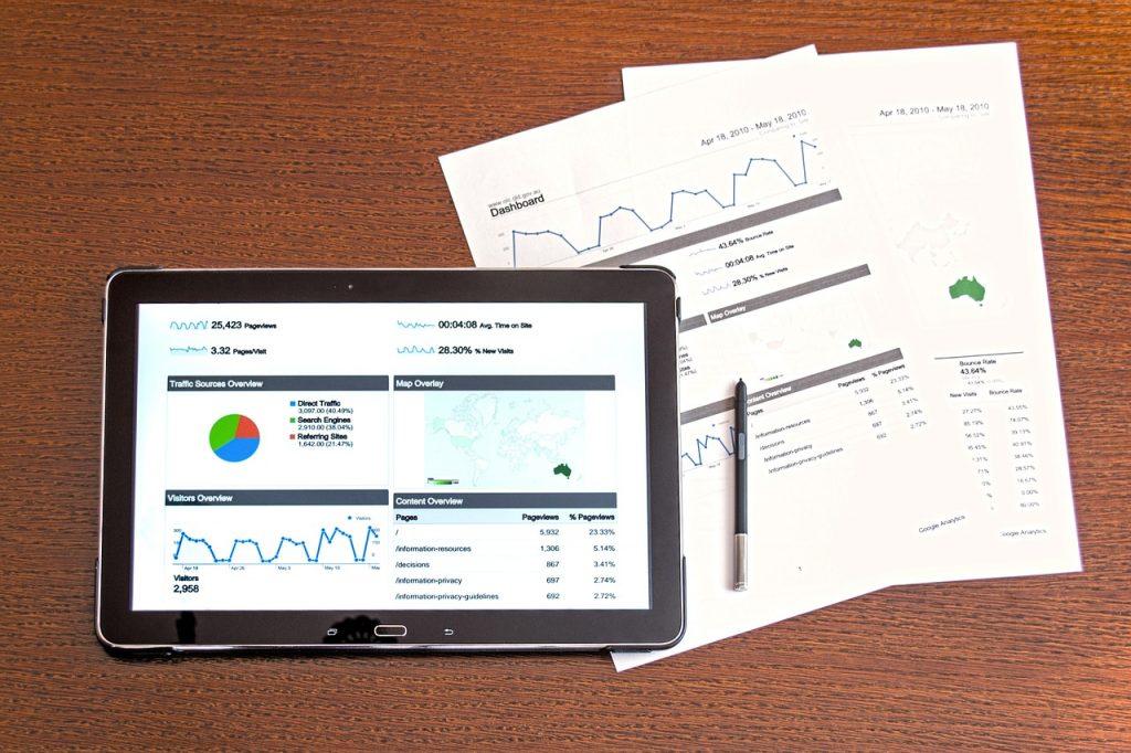 analysis, analytics, business-1841158.jpg